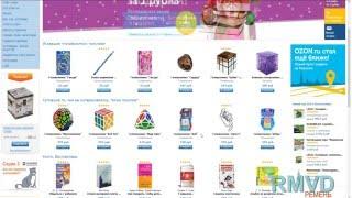 Лучшие интернет магазины России(, 2016-02-26T11:52:58.000Z)