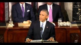 Obama Canlı Yayında Osurdu ŞOK! 2017 Video