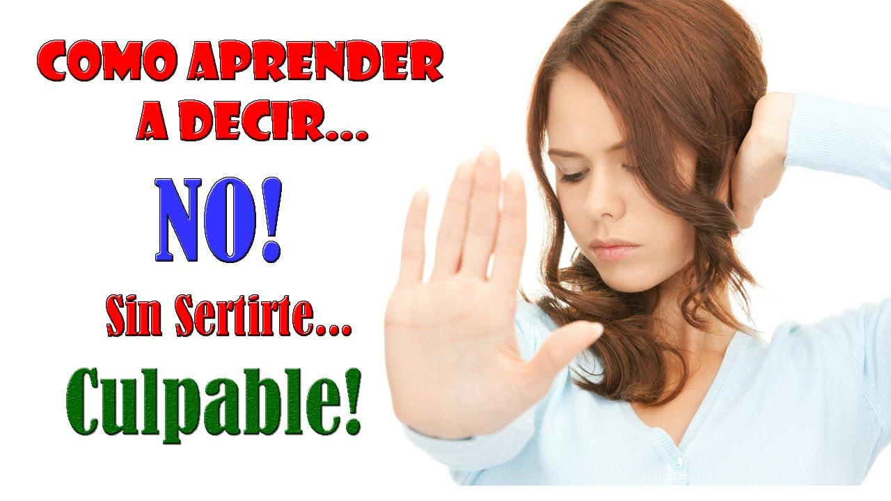 PDF Descargar Aprender a decir no (Refugio el cielo n 2) - De Gratis
