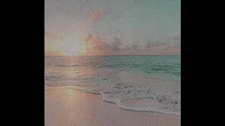 [FREE] Lil Tecca x Juice Wrld Type Beat - lambotruck (Prod.Rokke)
