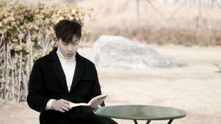 《 FMV 》Stay With Me ㅡ  Shownu