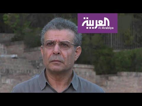 روافد  د.عبدالحسين شعبان كاتب ومفكر عراقي - الجزء الأول  - نشر قبل 10 دقيقة