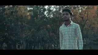 Phone Maar di   Gurnam bhullar   Ravi Dhaliwal   New Punjabi song 2018