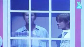 BTS - Look Here