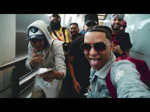 Diamond La Mafia - Mente De Pecao 🐟 (Video Oficial)