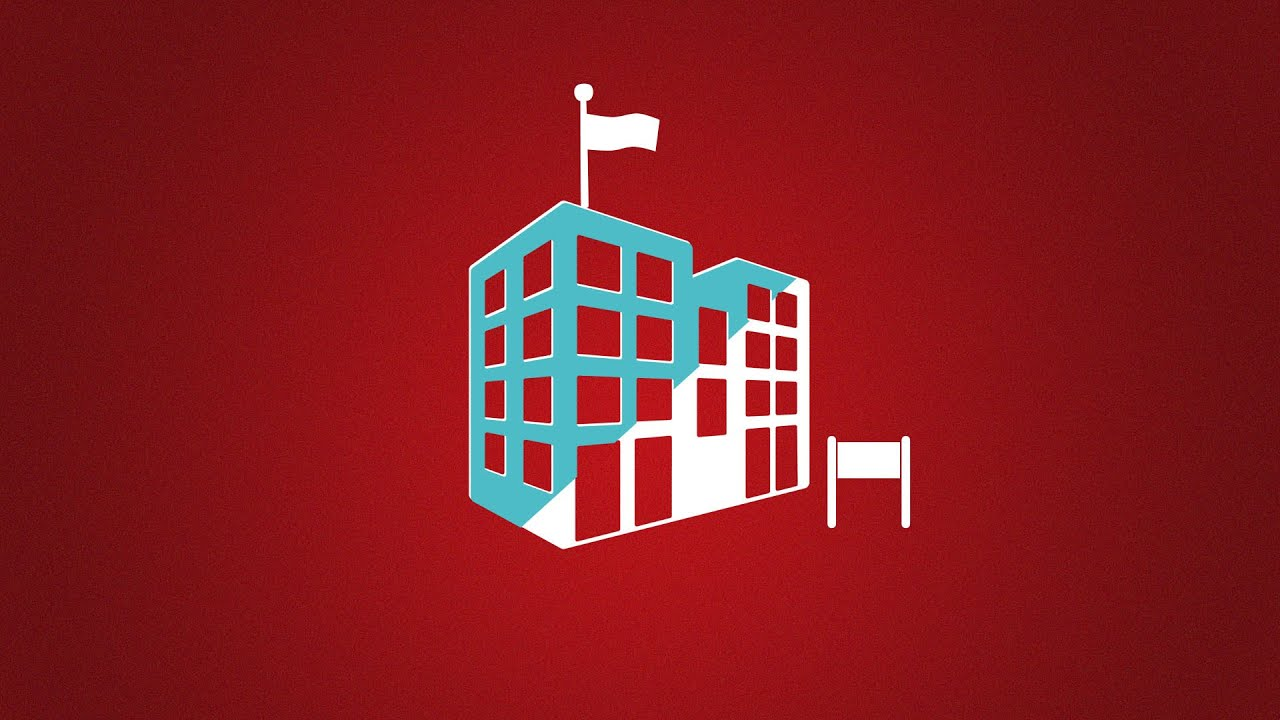 Jll Hotel Investment Outlook