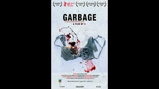 Garbage 2018 HDRip FULL MOVIE
