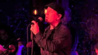 "Mick McAuley - ""Bury Me Not"" (Seamus Egan/Michael McAuley)"