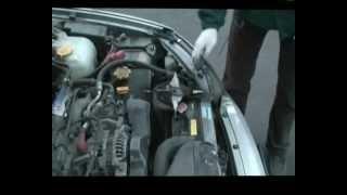 Быстрая оценка Автомобиля 02.flv(, 2012-09-20T19:37:30.000Z)