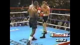 Sugar Ray Leonard vs Donny LaLonde.mp4