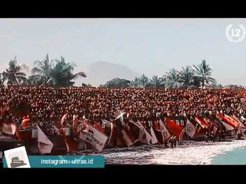 Chants NORTH SIDE BOYS 12 - Bangga Mengawalmu