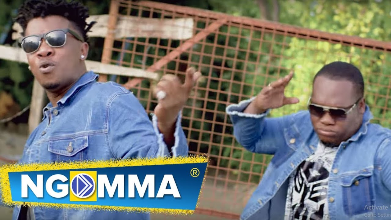 Download YJ Ft Chegge - PELEKA (OFFICIAL video)