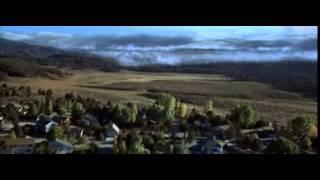 Apocalipsis 3... Camino A La Verdad!!