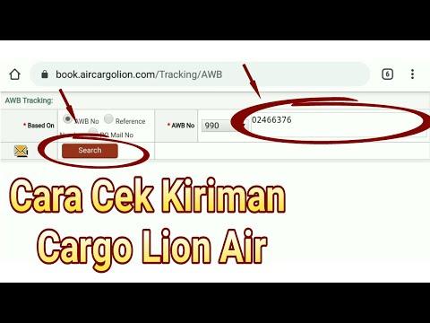 cara-cek-nomor-smu-tracking-awb-cargo-lion-air
