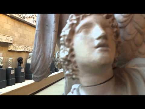 The Erotic Museum of BarcelonaKaynak: YouTube · Süre: 7 dakika4 saniye