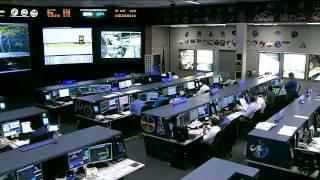 Expedition 41   US Spacewalk EVA 27   October 7   Part 2