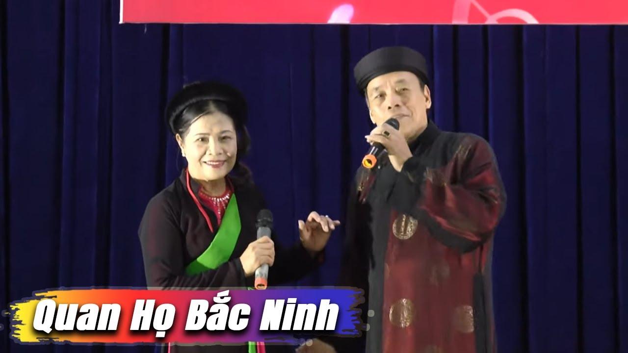 Lóng Lánh - Minh Nụ x Kiến Thanh