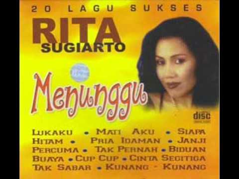 Bulan   Rita Sugiarto wmv