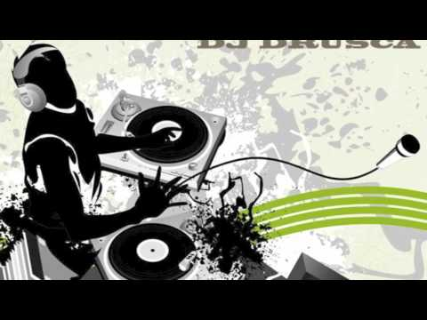 Oskido ft heavy K - Shela