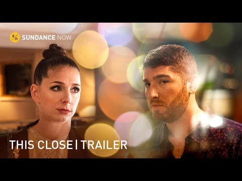 This Close A Sundance Now Original Series
