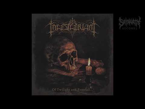 Indesiderium - Of Twilight and Evenfall... (Full Album)