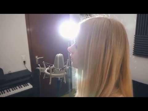3 Doors Down - Kryptonite (Cover by Dave Winkler & Lorena Kirchhoffer)