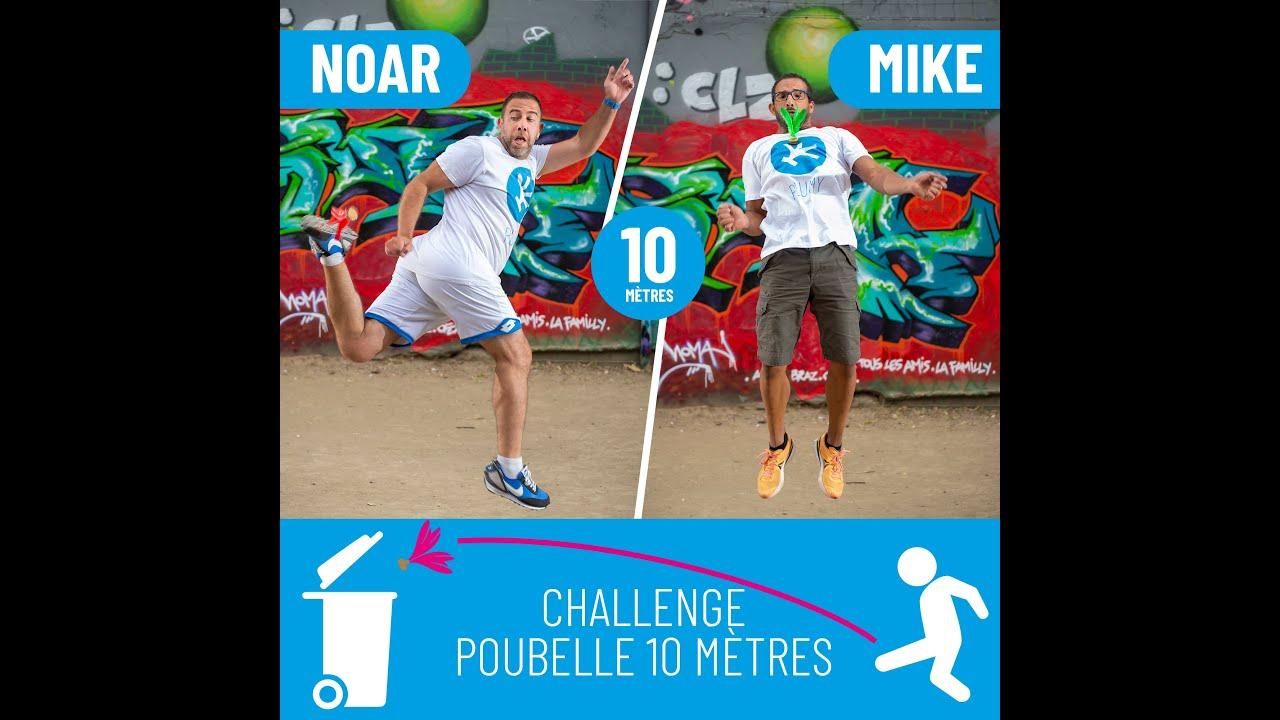 ⚡PLUMY challenge ⚡