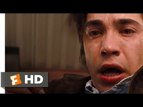 Drag Me to Hell (9/9) Movie CLIP - Dragged to Hell (2009) HD