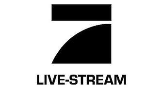 PRO7 LIVE STREAM KOSTENLOS