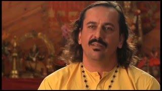 Sivananda Yoga Farm Teachings: Krishna Darshan