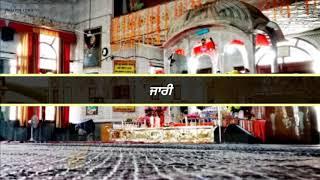 Daana paani | Tarsem Jassar | whatsapp status | crown lyrics