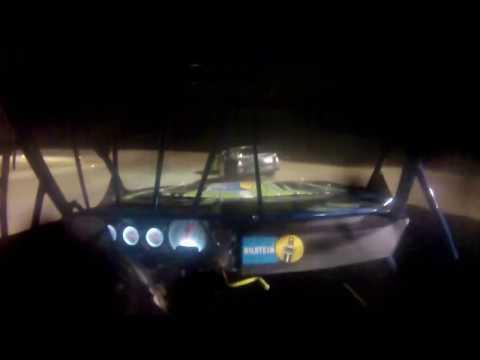 Jason Rogers RPM speedway 4 8 17