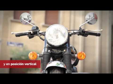 Revisiones Básicas en la moto