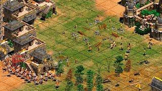 1v1 Arabia | Indians vs Mayans | vs JackK