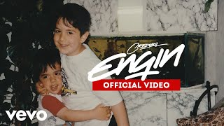 Credibil - ENGIN // prod. by The Cratez [Official Credibil]