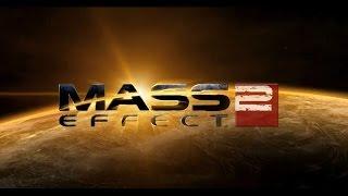 Как установить DLC для Mass Effect 2 (ME2)