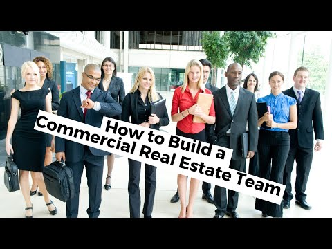 how-to-build-a-commercial-real-estate-team-while-traveling-the-world-w/-ben-weil