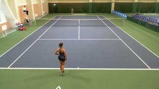 Прямая трансляция yamal-tennis ru