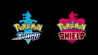 Pokémon Sword & Shield OST - Gym Leader Battle (Full In-Gam...