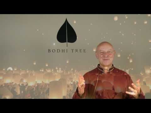 Free Meditation Classes at Bodhi Tree Los Angeles