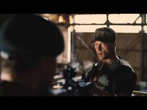 Far Cry - Trailer
