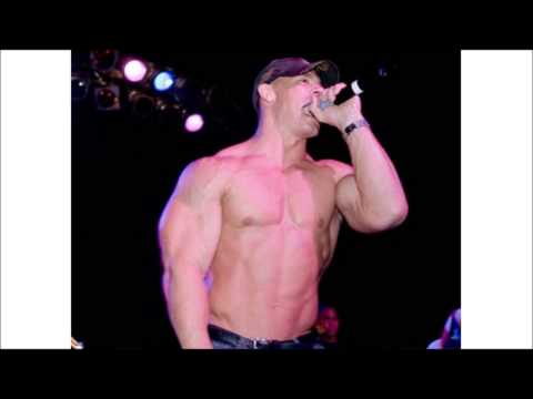 John Cena - If It All Ended Tomorrow - HQ Music
