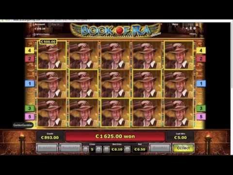 Koodi kasino drive in