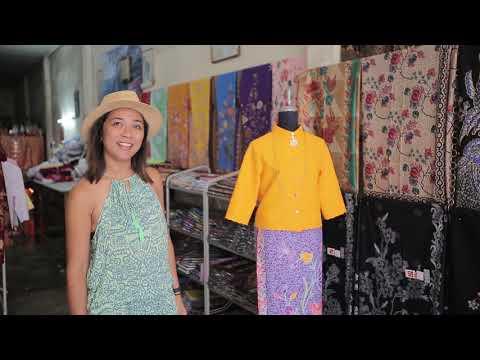 The Buzz - Inside Khao Lak's surf, culture, and Michelin-mania scene
