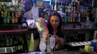 best bartending school  north hollywood 91601,  The Best Bartending School in Los Angeles