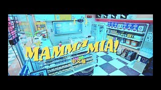 SF9 - MAMMA MIA 中文版 (華納 高畫質官方中字版)