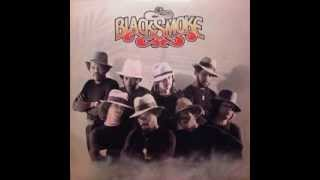 Blacksmoke - You Needn