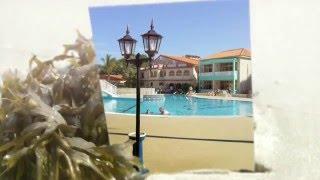 Отдых на Кубе в феврале 2014 года в Варадеро(Самые красивые видео об удивительных странах, городах и местах нашей планеты Земля. Путешествия в разные..., 2014-05-23T10:23:58.000Z)