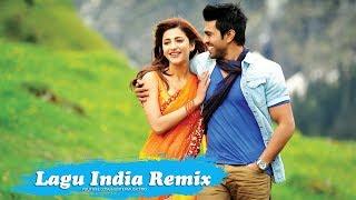 Tum Hi Ho Remix - Lagu India Enak Didengar
