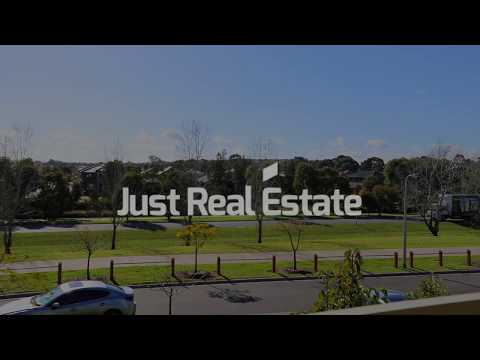 Just Real Estate - House for Sale - Berwick Waters